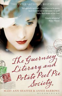 Download free pdf The Guernsey Literary and Potato Peel Pie Society
