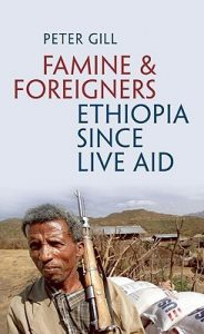 Famine and Foreigners: Ethiopia Since Live Aid torrent downlaod
