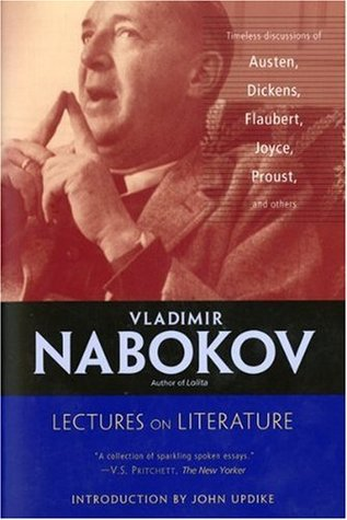 Download free pdf Lectures on Literature