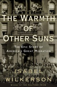 The Warmth of Other Suns: The Epic Story of America's Great Migration torrent downlaod