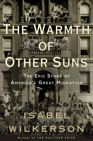 Download free pdf The Warmth of Other Suns: The Epic Story of America's Great Migration