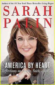 America by Heart: Reflections on Family, Faith, and Flag torrent downlaod