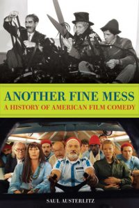 Another Fine Mess: A History of American Film Comedy torrent downlaod