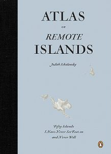 Atlas of Remote Islands torrent downlaod