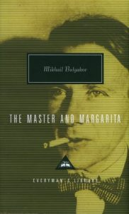 The Master and Margarita  <small>(Everyman's Library 66)</small> torrent downlaod