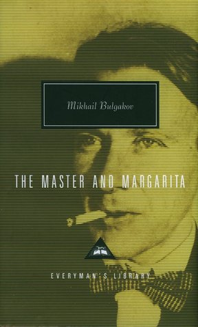 Download free pdf The Master and Margarita  <small>(Everyman's Library 66)</small>