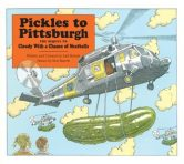 Pickles to Pittsburgh  <small>(Cloudy with a Chance of Meatballs #2)</small> torrent downlaod