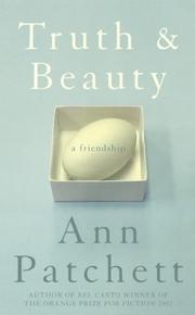 Download free pdf Truth & Beauty: A Friendship