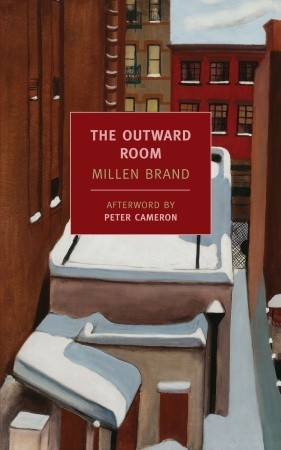 Download free pdf The Outward Room