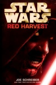 Red Harvest  <small>(Star Wars Legends)</small> torrent downlaod