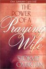 The Power of a Praying Wife torrent downlaod