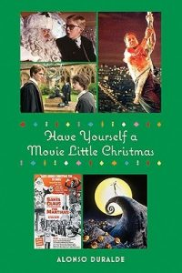 Have Yourself a Movie Little Christmas torrent downlaod
