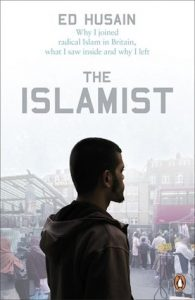 The Islamist: Why I Joined Radical Islam in Britain, What I Saw Inside and Why I Left torrent downlaod