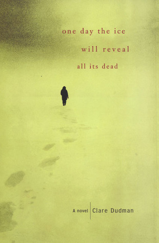 Download free pdf One Day the Ice Will Reveal All Its Dead