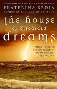 The House of Discarded Dreams torrent downlaod