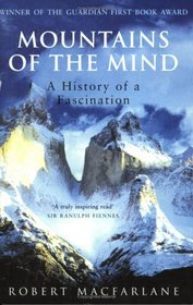 Mountains of the Mind: A History of a Fascination torrent downlaod