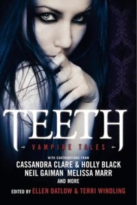 Teeth: Vampire Tales torrent downlaod