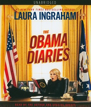 Download free pdf The Obama Diaries