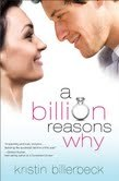 Download free pdf A Billion Reasons Why