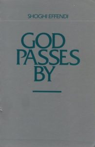 God Passes By torrent downlaod