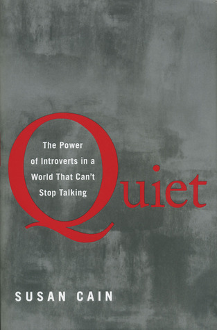 Download free pdf Quiet: The Power of Introverts in a World That Can't Stop Talking