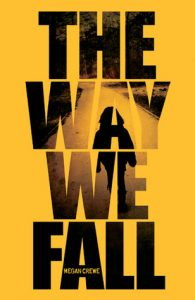The Way We Fall  <small>(Fallen World #1)</small> torrent downlaod