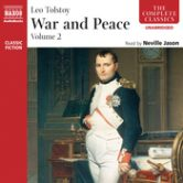 War and Peace torrent downlaod