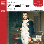 Download free pdf War and Peace