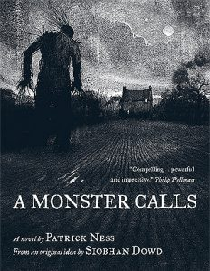 A Monster Calls torrent downlaod