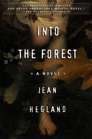 Download free pdf Into the Forest