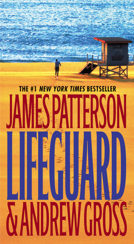 Download free pdf Lifeguard