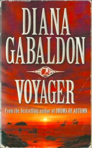 Voyager  <small>(Outlander #3)</small> torrent downlaod