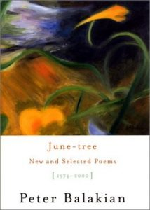 June-tree: New and Selected Poems, 1974-2000 torrent downlaod