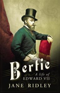 Bertie: A Life of Edward VII torrent downlaod