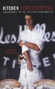 Kitchen Confidential torrent downlaod