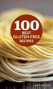 100 Best Gluten-Free Recipes torrent downlaod