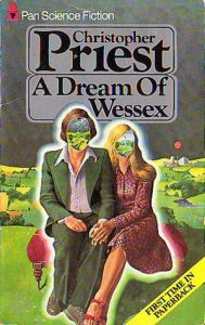 A Dream of Wessex torrent downlaod
