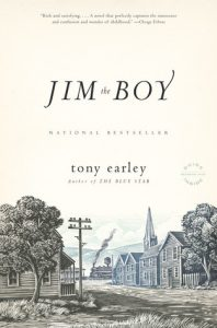 Jim the Boy  <small>(Jim Glass #1)</small> torrent downlaod