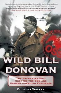 Wild Bill Donovan torrent downlaod