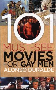 101 Must-See Movies for Gay Men torrent downlaod