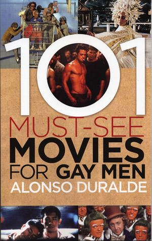 Download free pdf 101 Must-See Movies for Gay Men