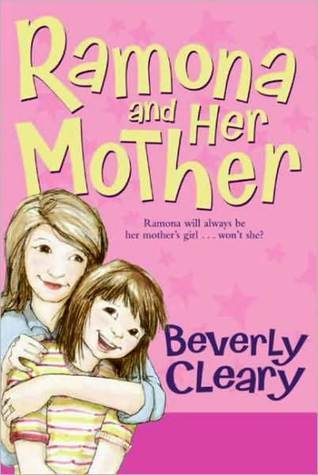Download free pdf Ramona and Her Mother  <small>(Ramona Quimby #5)</small>