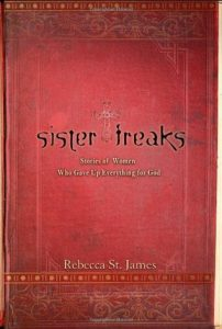 Sister Freaks: Stories of Women Who Gave Up Everything for God torrent downlaod
