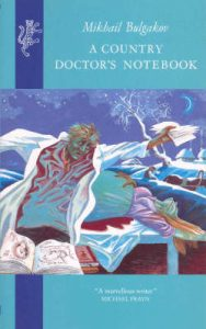 A Country Doctor's Notebook torrent downlaod