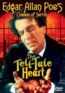 The Tell-Tale Heart torrent downlaod