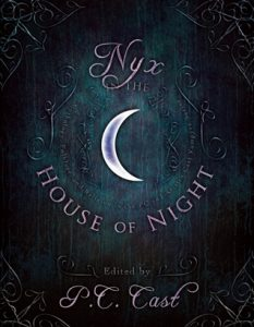 Nyx in the House of Night: Mythology, Folklore and Religion in the PC and Kristin Cast Vampyre Series torrent downlaod