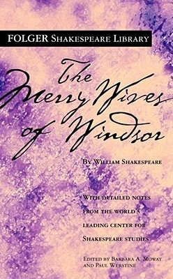 Download free pdf The Merry Wives of Windsor