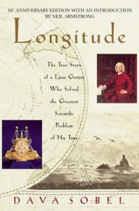 Longitude torrent downlaod