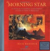 The Morning Star: In Which the Extraordinary Correspondence of Griffin & Sabine is Illuminated  <small>(Morning Star Trilogy #3)</small> torrent downlaod