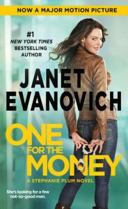 One for the Money  <small>(Stephanie Plum #1)</small> torrent downlaod